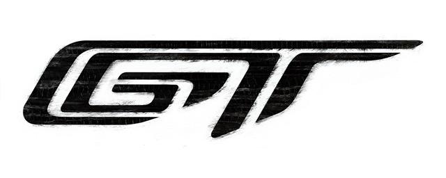 gt-logo-2016