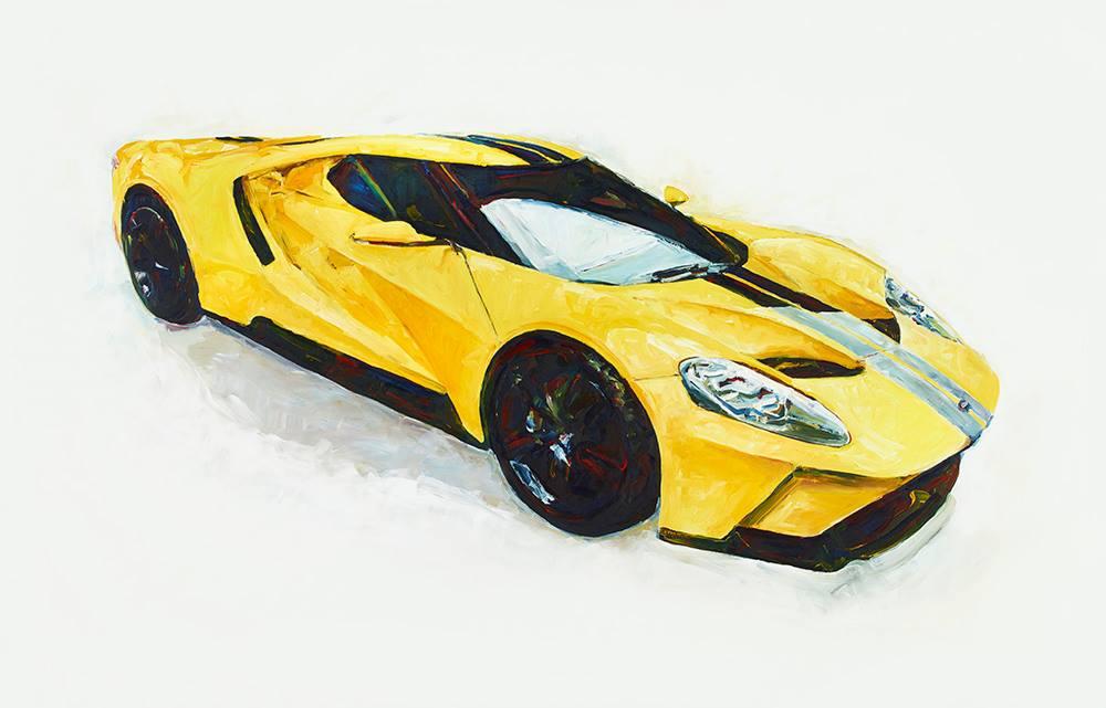 yellow-gt-2016